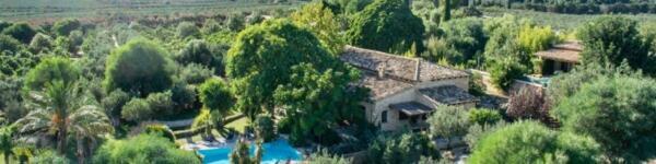 villa-con-piscina-privata-chic-selinunte-castelvetrano