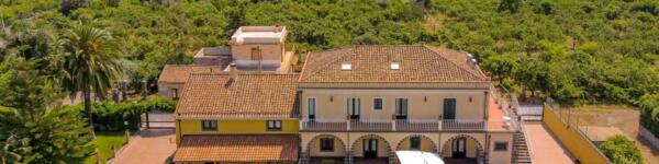 casa-vacanze-taormina-con-piscina-villa-giarre