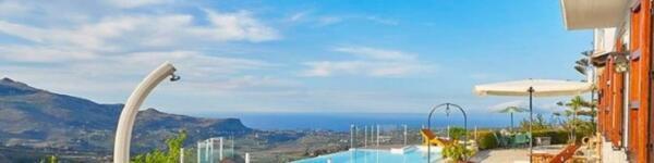 ville-di-lusso-in-affitto-mare-italia-villa-knoll-scopello