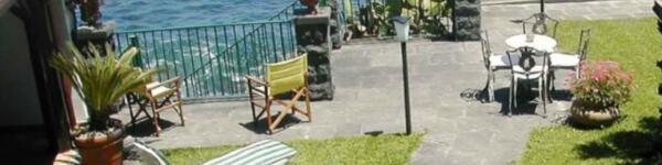 affittare-villa-per-vacanze-a-Taormina-sea-terrace-torre-archirafi