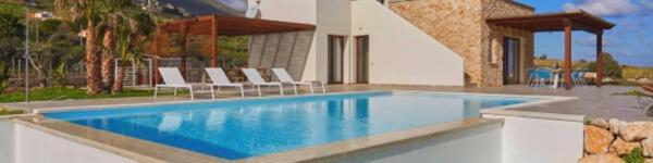 casa-vacanze-con-piscina-sicilia-villa-white-pigna-scopello