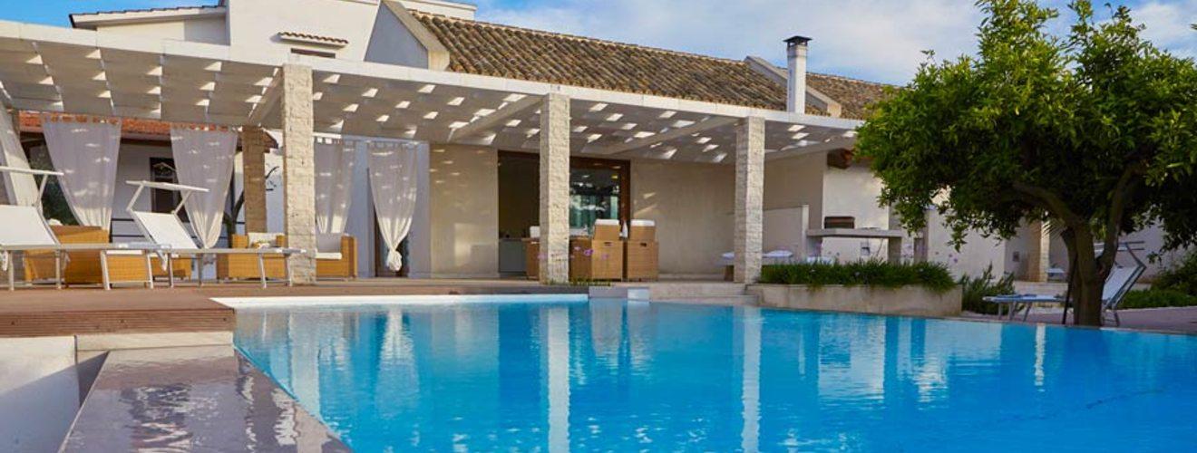 villa-con-piscina-in-affitto-barbara's-dependance-marsala