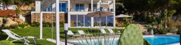 villa-con-piscina-in-affitto-villa-Kalòn-marsala