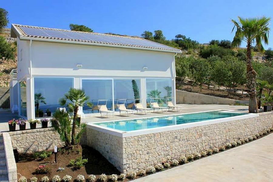 villa-con-piscina-in-affitto-villa-zoe-ragusa