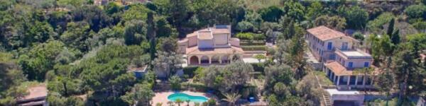 villa-con-piscina-sul-mare-villa-angela-blu-santa-flavia-palermo