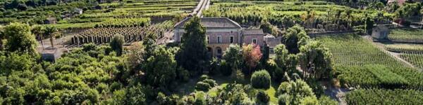 villa-di-lusso-in-affitto-villa-angelica-riposto