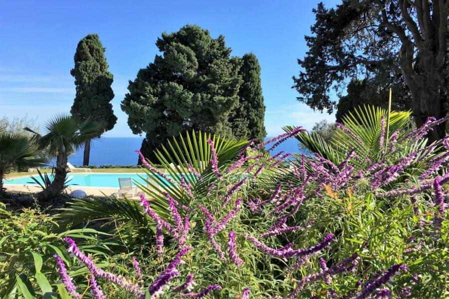 dormire-a-Taormina-apartment-bellevue-taormina