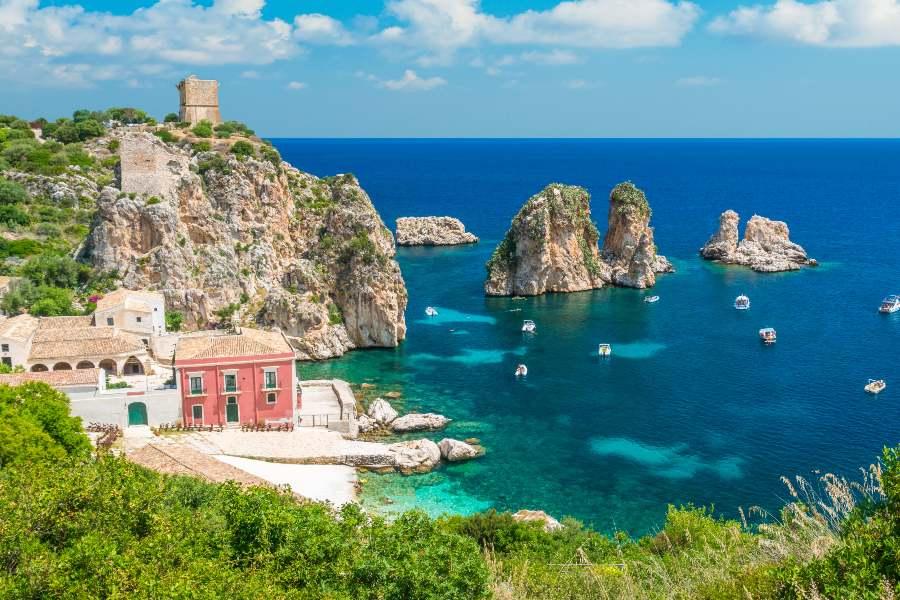 last-minute-villa-con-piscina-sicilia-scopello