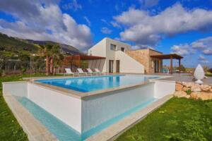 last-minute-villa-con-piscina-sicilia-white-pigna-scopello-castellammare-del-golfo