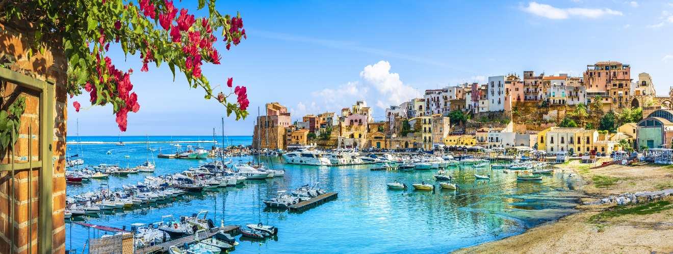 last-minute-villa-con-piscina-sicilia