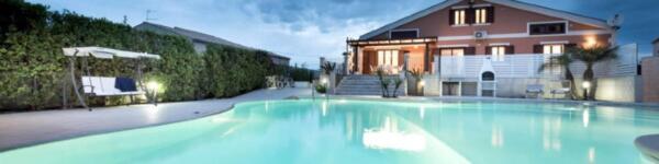 ville-moderne-con-piscina-magnolia-modica