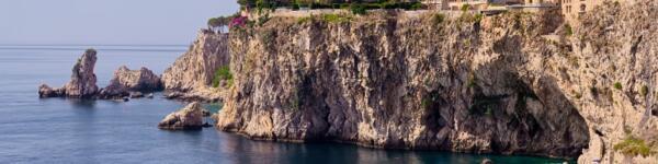 casa-vacanze-taormina