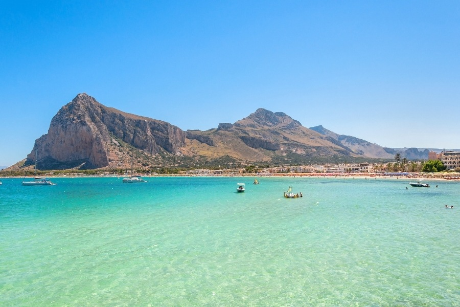 ville-con-piscina-vacanze-sicilia-san-vito-lo-capo