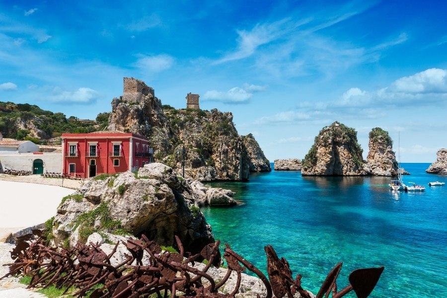ville-con-piscina-vacanze-sicilia-scopello