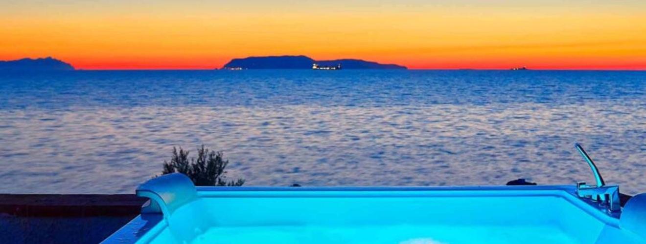 Trapani-Villa-Maraus-Scent-Of-Sicily