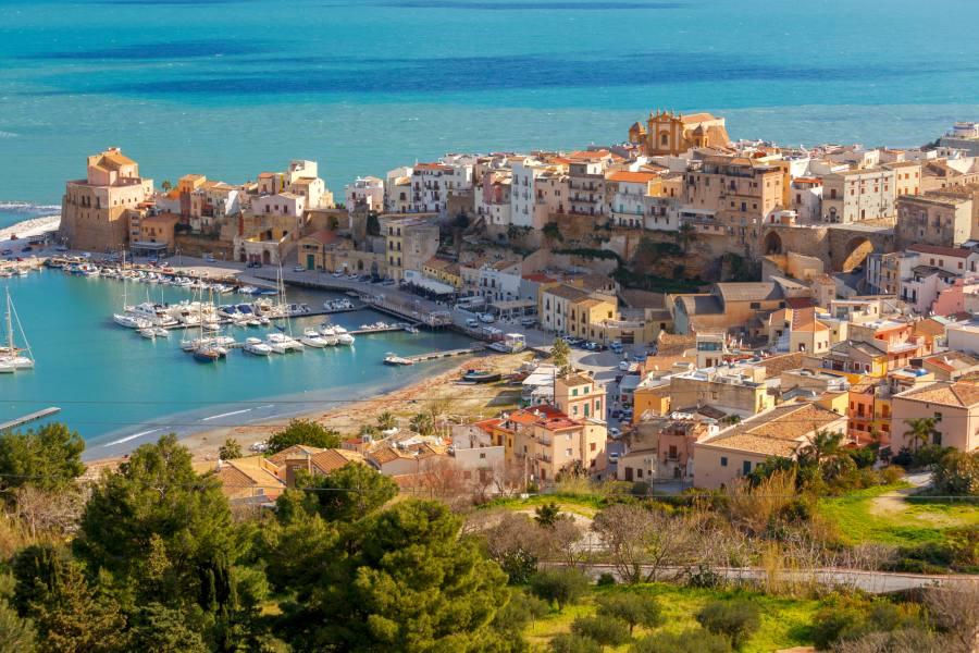 cefalu-sicilia