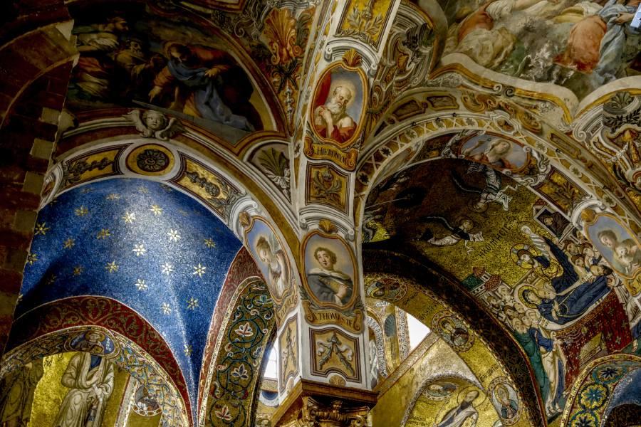 chiesa-della-martorana