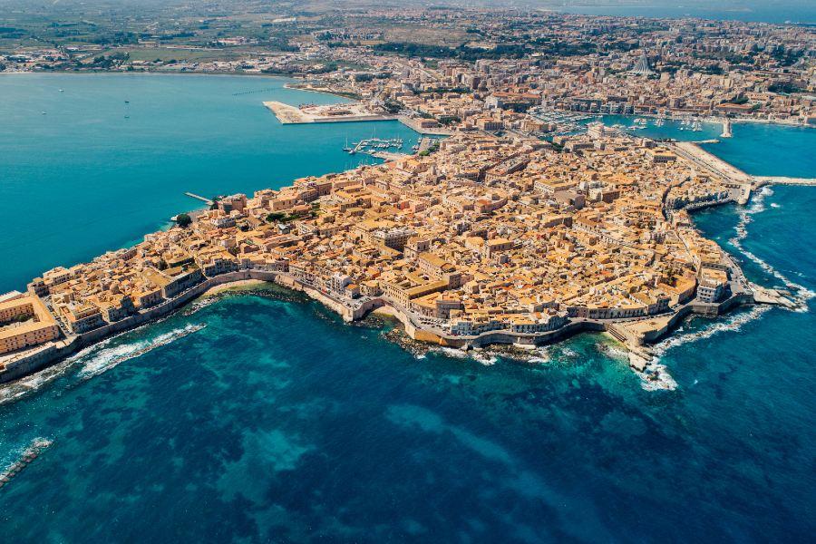 isola-di-ortigia-sicilia