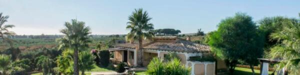 villa-bouganville-castelvetrano-scent-of-sicily