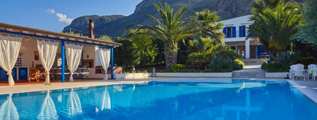 villa-paradiso-trabia-palermo-scent-of-sicily