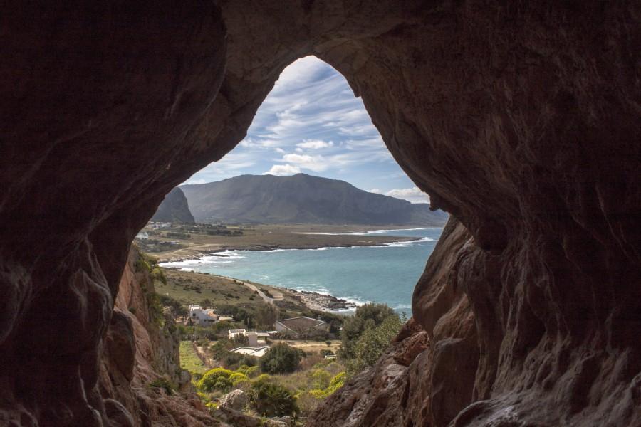 vista-panoramica-san-vito-lo-capo-sicilia