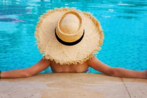 vantaggi-esclusivi-affitto-villa-con-piscina-sicilia